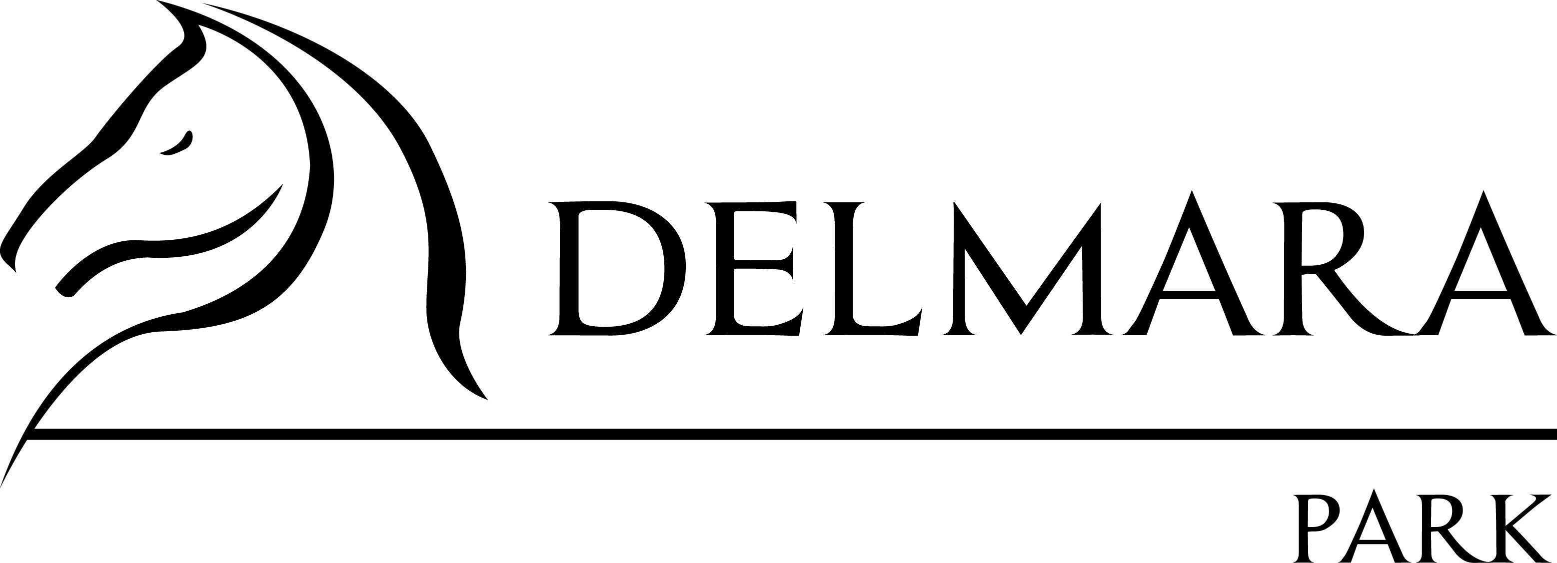 Delmara Park